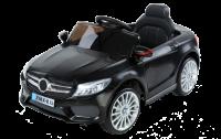 SL Roadster - 12V Kids' Electric Ride On Car