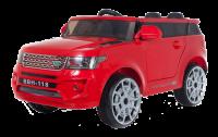 4x4 Range Sport Off Roader - 12V Electric Ride On Car