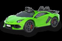 12V Licensed Lamborghini 2 Seater Ride On Car