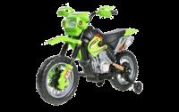 Mini Motocross - 6V Kids' Electric Ride On Bike