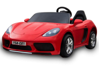 24V 2 Seater Supercar Ride On Car