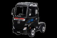 12V Licensed Mercedes Artic Truck