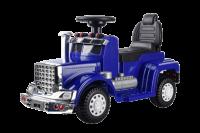 6V Ride On Truck