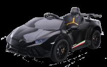 12V Licensed Lamborghini Huracan Ride On Car