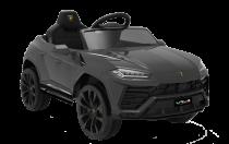 12V Licensed Lamborghini Urus Ride On Car