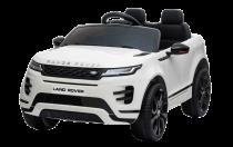 12V Licensed Range Rover Evoque 2 Seater Ride On Car