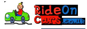 RideOnCar.co.uk